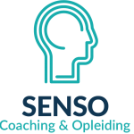 Webdesign project SENSO Coaching en Opleiding